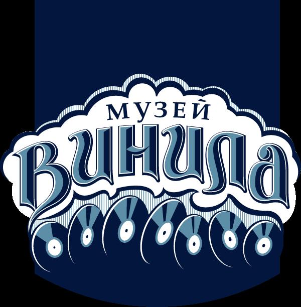 mv_2016_logo_color_fullheight